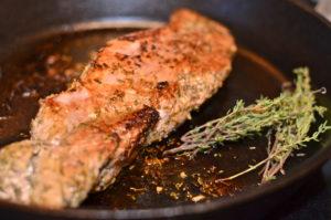 pork-tenderloin-finished-in-pan