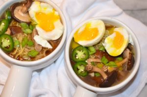 ramen-noodles-finished-4