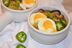 ramen-noodles-finshed-3
