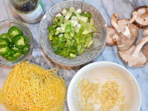 ramen-noodles-ingredient