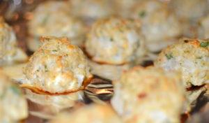 spicy-chicken-meatballs
