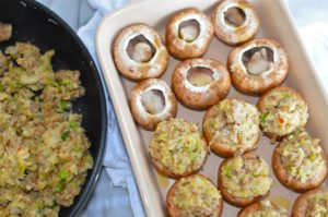 sausage-stuffed-mushrooms-stuffing-from-above